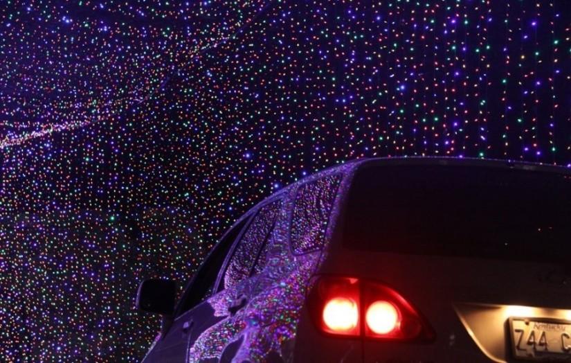 lights-under-louisville