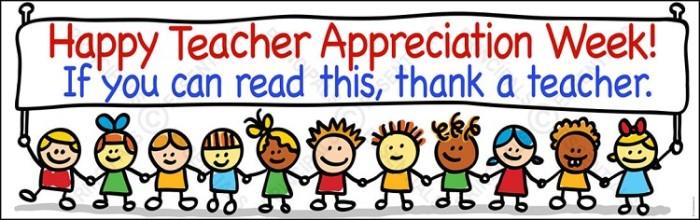 teacher app banner
