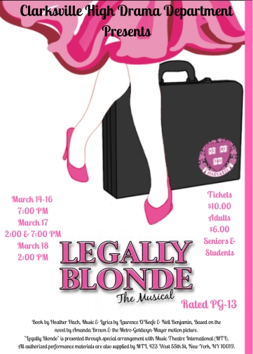 Legally Blonde Poster (4).jpg