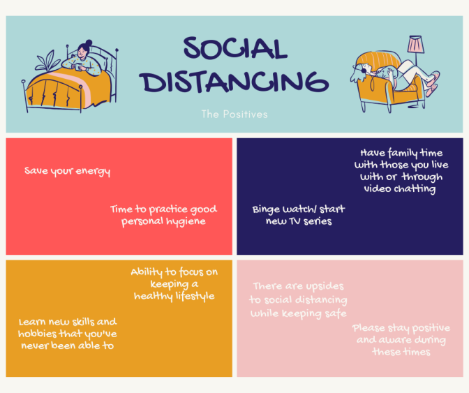 Social Distancing Graphic (1)